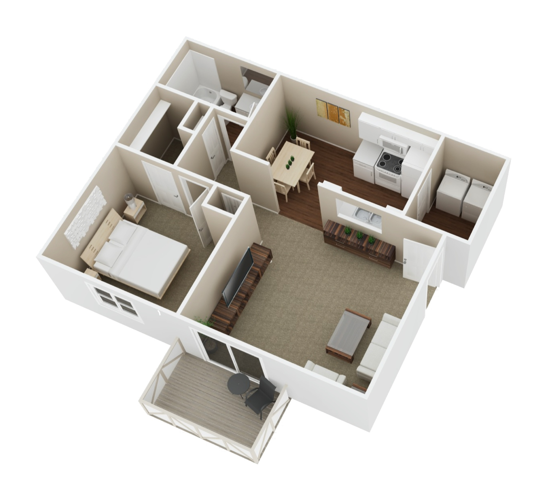 wichita ks apartments windemere at tallgrass floor plans