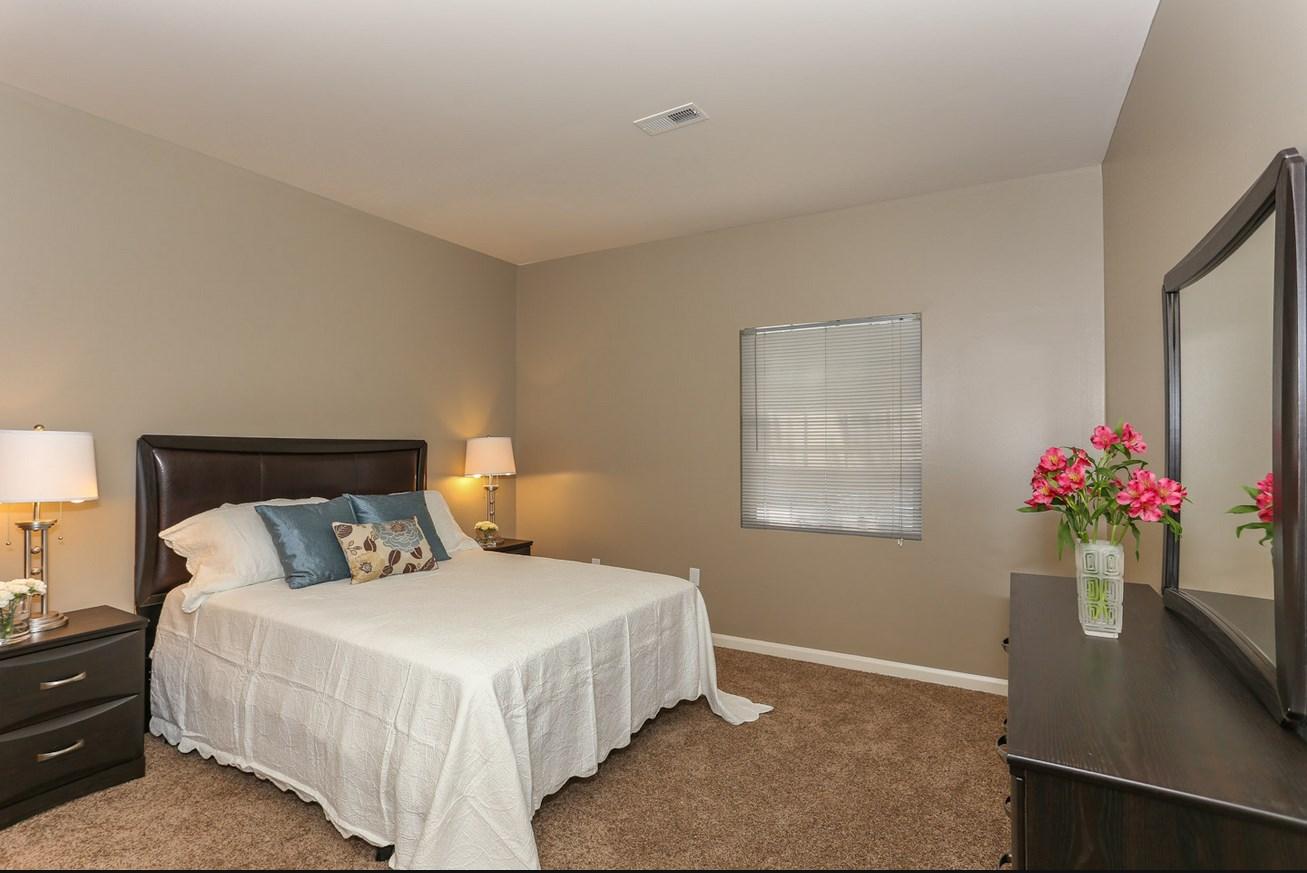 3 Bedroom Apartments All Bills Paid Wichita Ks Small House